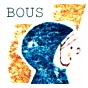 bous-banner09_1_15.jpg